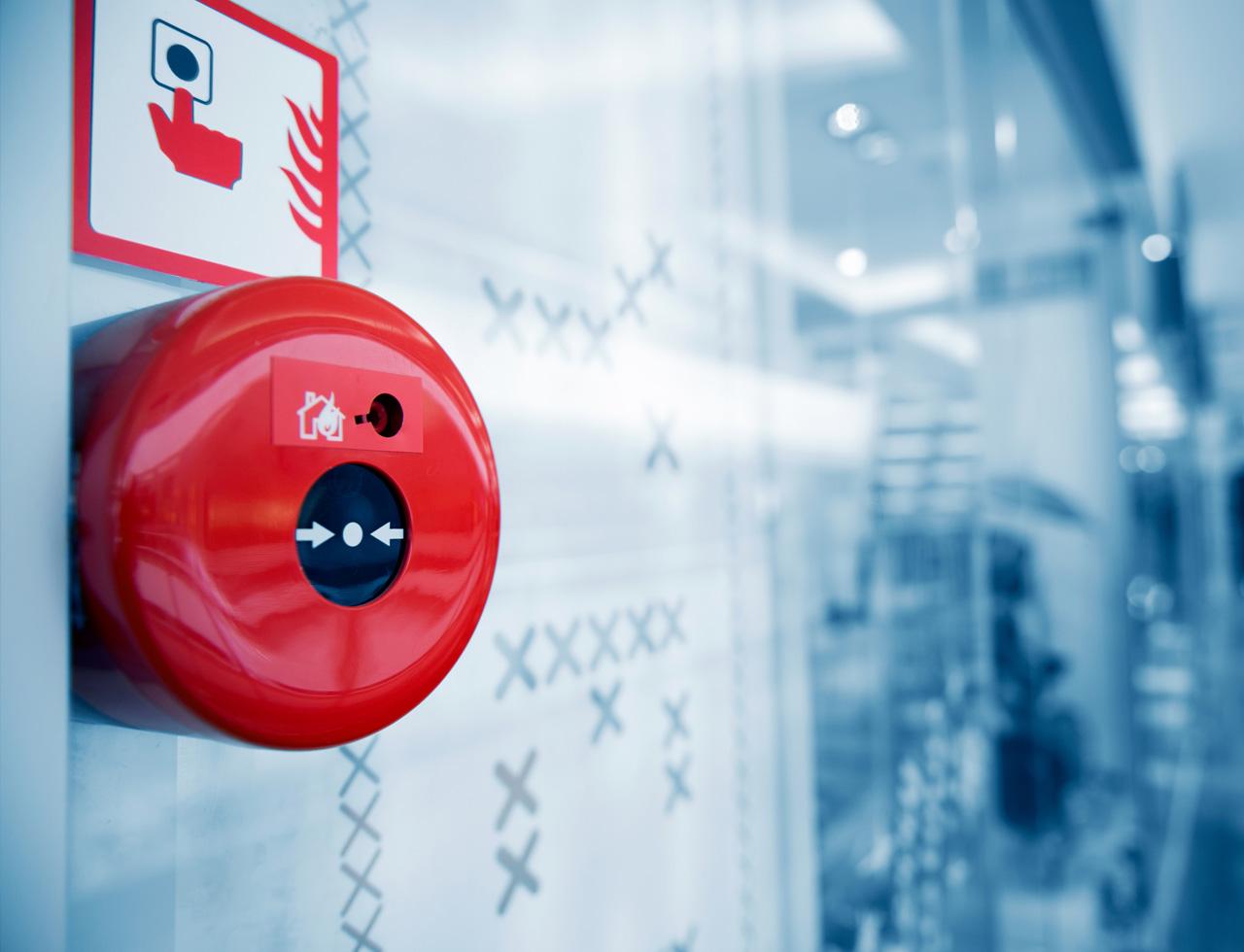 fire-alarms-2