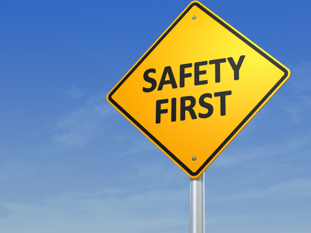 life-safety